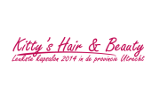Kitty's Hair & Beauty